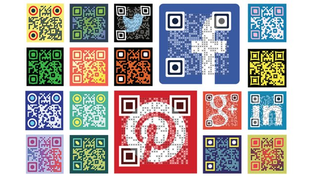 Scanova scanova is the worlds most powerful qr code generator and scanova scanova is the worlds most powerful qr code generator and designer stopboris Image collections
